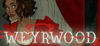 Portada oficial de Weyrwood para PC