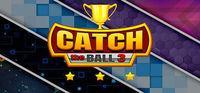 Portada oficial de Catch The Ball 3 para PC