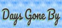 Portada oficial de Days Gone By para PC