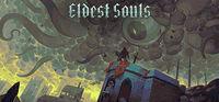 Portada oficial de Eldest Souls para PC