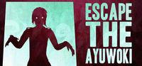 Portada oficial de Escape the Ayuwoki para PC
