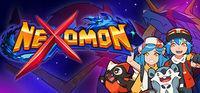 Portada oficial de Nexomon para PC