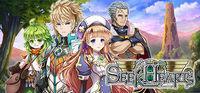 Portada oficial de Seek Hearts para PC