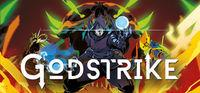 Portada oficial de Godstrike para PC