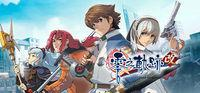 Portada oficial de The Legend of Heroes: Zero no Kiseki KAI para PC
