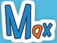 Portada oficial de Max & the Magic Marker WiiW para Wii