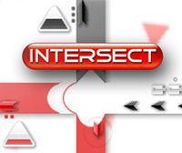 Portada oficial de Art Style: Intersect DSiW para NDS