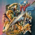 Portada oficial de de Final Fight: Double Impact PSN para PS3
