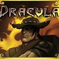 Portada oficial de Dracula - Undead Awakening Mini para PSP