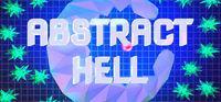 Portada oficial de Abstract Hell para PC