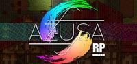 Portada oficial de Azusa RP Online para PC