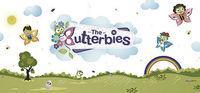Portada oficial de Butterbies para PC