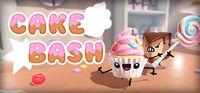 Portada oficial de Cake Bash para PC
