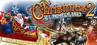 Portada oficial de Christmas Wonderland 2 para PC