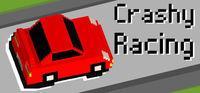 Portada oficial de Crashy Racing para PC