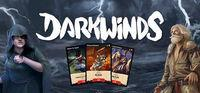 Portada oficial de Darkwinds para PC