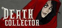 Portada oficial de Death Collector para PC