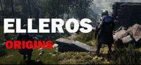 Portada oficial de Elleros Origins: Season I para PC