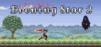 Portada oficial de Evening Star 2 para PC