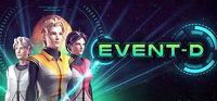 Portada oficial de Event-D para PC