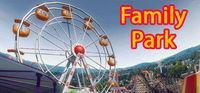 Portada oficial de Family Park para PC
