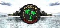 Portada oficial de ISLAND 404 para PC