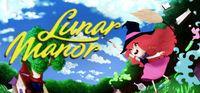 Portada oficial de Lunar Manor: Episode 1 para PC