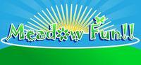 Portada oficial de Meadow Fun!! para PC