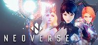 Portada oficial de Neoverse para PC