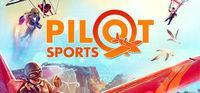 Portada oficial de Pilot Sports para PC