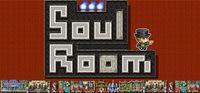 Portada oficial de soul room para PC