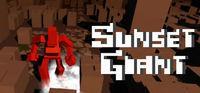 Portada oficial de Sunset Giant para PC