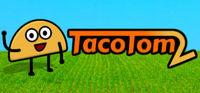Portada oficial de Taco Tom 2 para PC