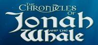 Portada oficial de The Chronicles of Jonah and the Whale para PC