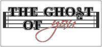 Portada oficial de The Ghost of You para PC