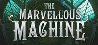 Portada oficial de The Marvellous Machine para PC