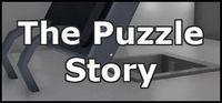 Portada oficial de The Puzzle Story para PC