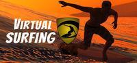 Portada oficial de Virtual Surfing para PC