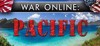 Portada oficial de War Online: Pacific para PC