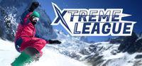 Portada oficial de Xtreme League para PC