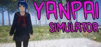 Portada oficial de Yanpai Simulator para PC