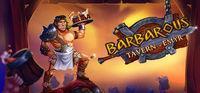Portada oficial de Barbarous: Tavern Of Emyr para PC