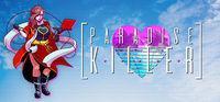 Portada oficial de Paradise Killer para PC