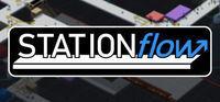 Portada oficial de STATIONflow para PC