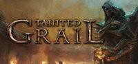 Portada oficial de Tainted Grail para PC