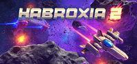 Portada oficial de Habroxia 2 para PC