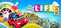 Portada oficial de THE GAME OF LIFE 2 para PC