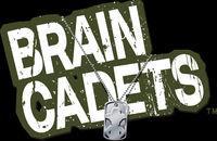 Portada oficial de Brain Cadets WiiW para Wii