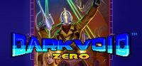 Portada oficial de Dark Void Zero para PC