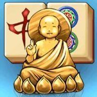 Portada oficial de Mahjongg Artifacts Mini para PSP